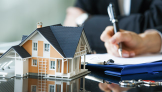 New Jersey Real Estate Law
