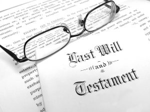 Estate Planning Lawyer Wayne, NJ