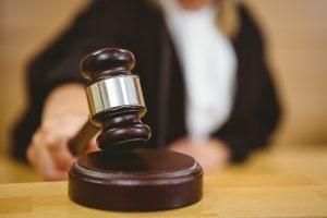 inheritance lawyer New Jersey