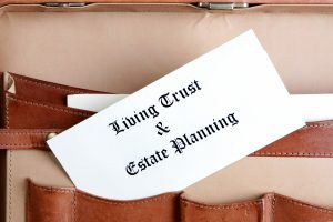 It's never been more important to have an estate plan in place.